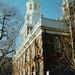 Christ Church Philadelphia (PA, US)