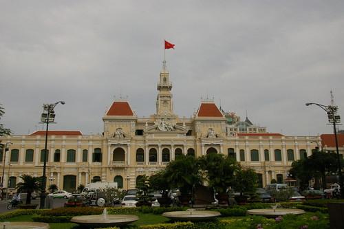 Saigon-012