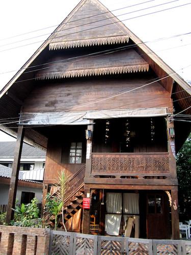 Thailand House-10