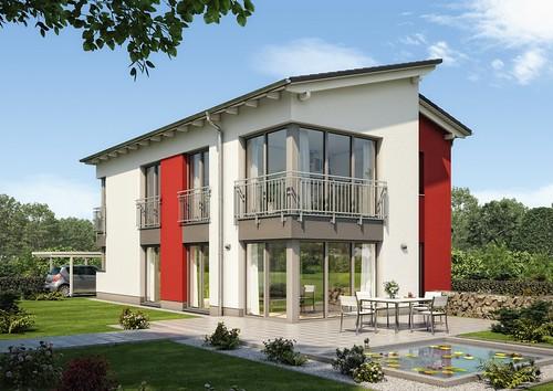 Heinz von Heiden_Tchibo_Energie-Konzepthaus_Style neu
