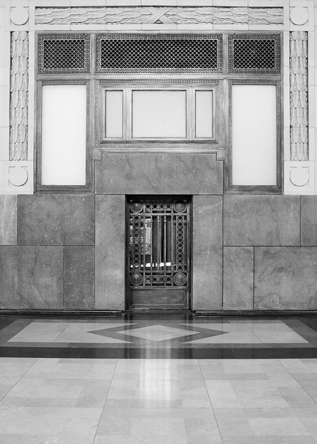 union station_kansas city_3