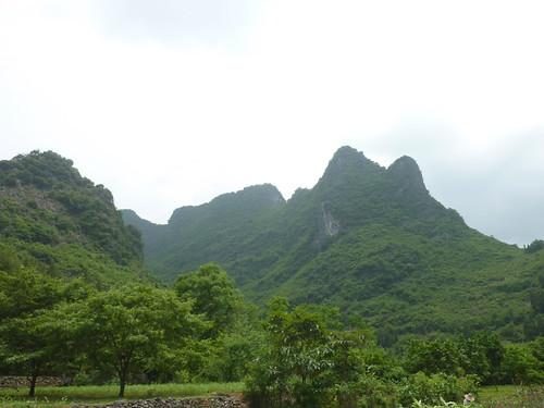 C-Guangxi-Yangshuo-Yangdi (1)