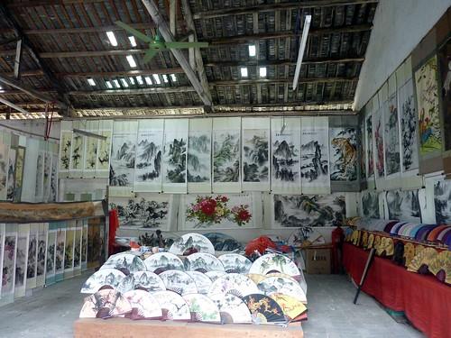C-Guangxi-Yangshuo-Fuli (10)