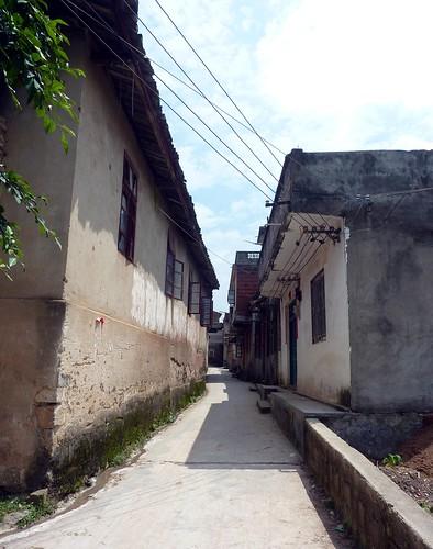 C-Guangxi-Yangshuo-Fuli (43)