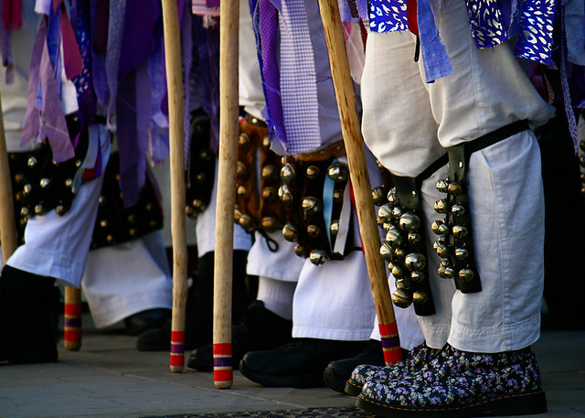 folk dance4