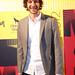 Gotye, Wally de Backer
