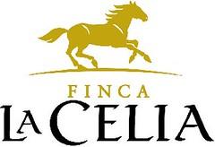 Finca La Celia contribuye con plantaciones de viñedos Malbec a escuelas estatales de Mendoza