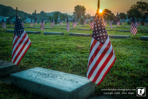 ohio sunrise unitedstates flag sony american hdr memorialday 2012 lightroom a77 photomatix gallipolis