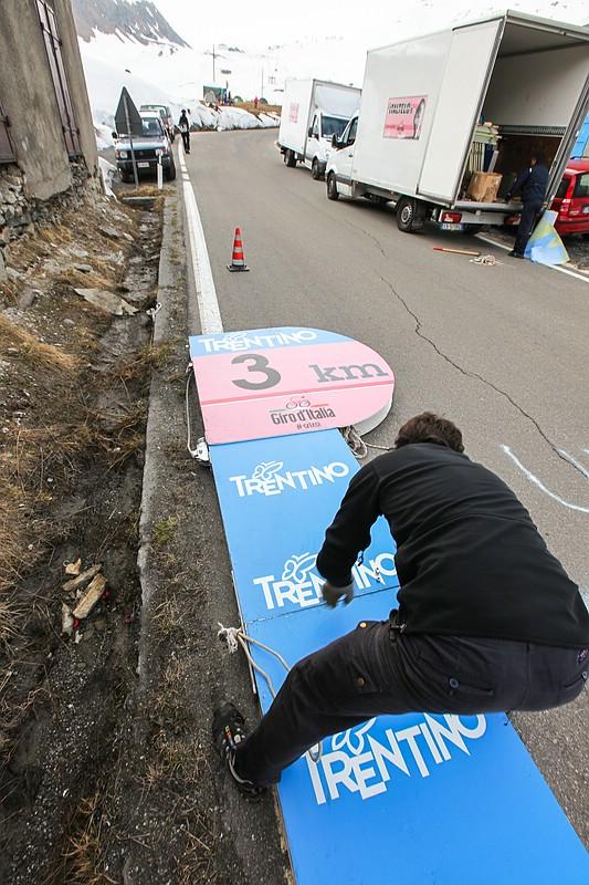 Giro d'Italia