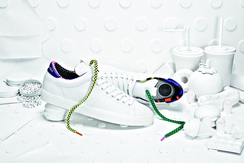adidas-consortium-2012-spring-summer-your-story-collection-second-drop-002-620x413