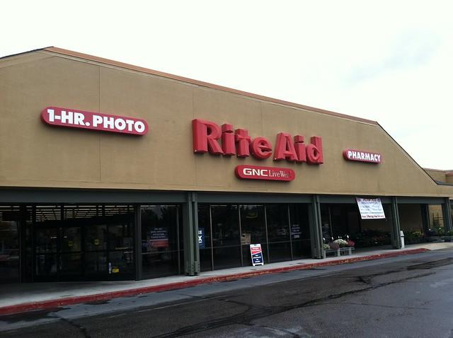 Rite Aid Boise Idaho Flickr Photo Sharing
