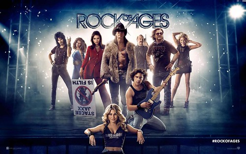 2012_rock_of_ages_001