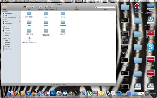 XBMCShare_iMac01