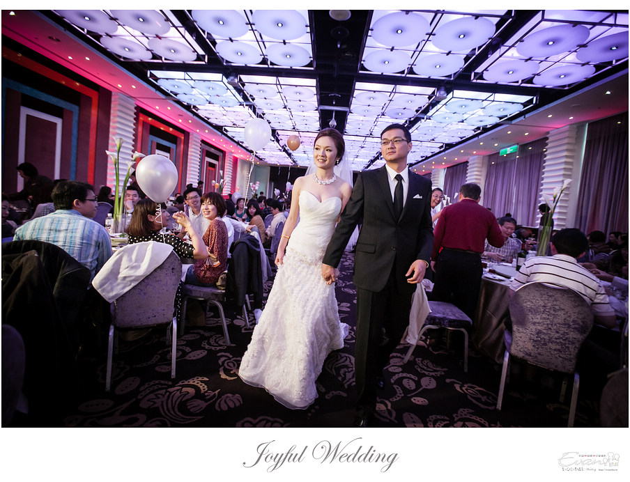 婚禮攝影 婚禮紀錄 婚攝 小朱爸_00081