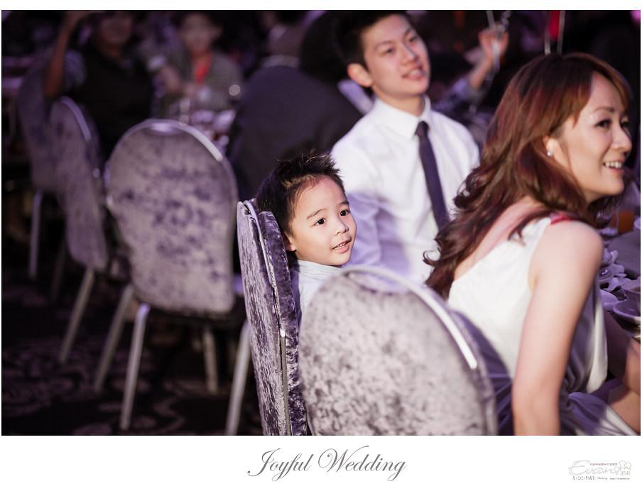婚禮攝影 婚禮紀錄 婚攝 小朱爸_00057