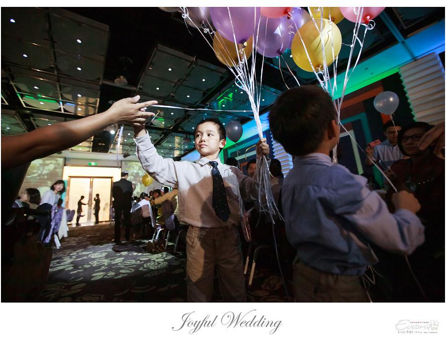 婚禮攝影 婚禮紀錄 婚攝 小朱爸_00032