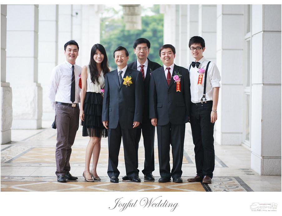 婚禮攝影 婚禮紀錄 婚攝 小朱爸_00012