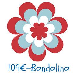 Bondolino(http://www.pusteblumenbaby.de/)