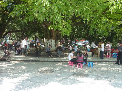 C-Guangxi-Guilin (120)