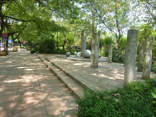 C-Guangxi-Guilin (126)