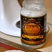 Coconut Oil from Tropical Traditions