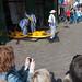 Alkmaar-20120518_1376