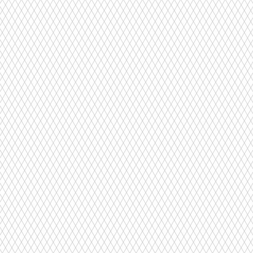 20-cool_grey_light_NEUTRAL_subtle_DIAMOND_small_12_and_a_half_inch_SQ_350dpi_melstampz