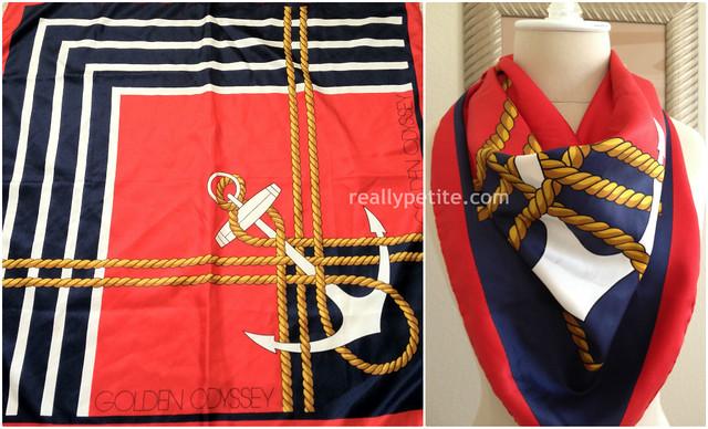 NauticalScarf.jpg