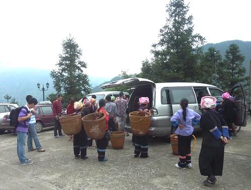 C-Guangxi-Pingan-village (47)