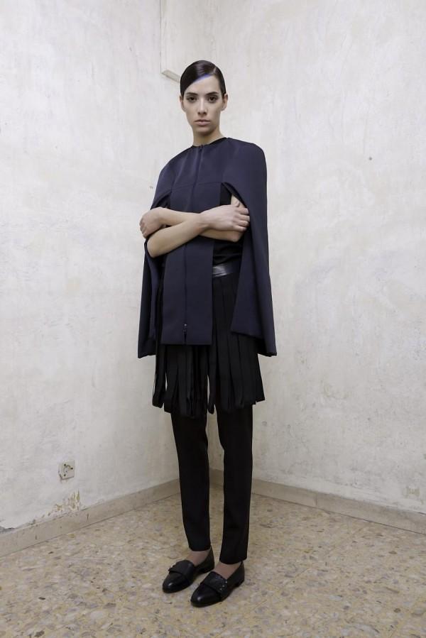 Modern-Women-Wear-Fall-Winter-2012-2013-6-600x899