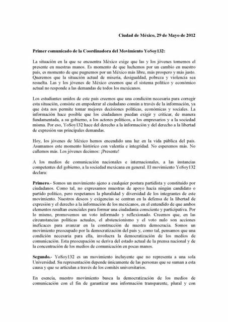 PrimerComunicado_Pgina_1