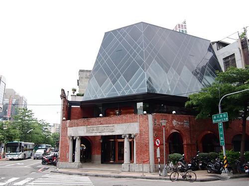 台中 宮原眼科