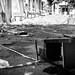 Sulle strade del terremoto