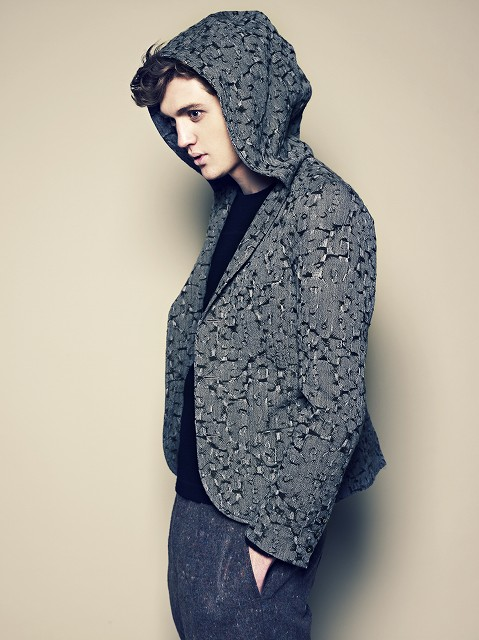 Josh Tuckley0010_MITSUSHI YANAIHARA AW12-13(changefashion)