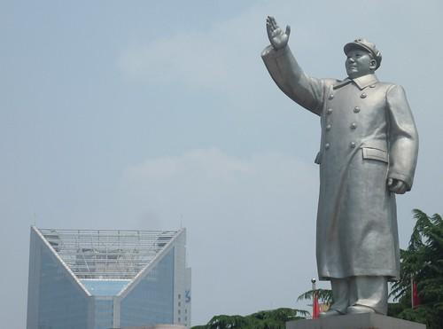 C-Hunan-Changsha-ville (88)