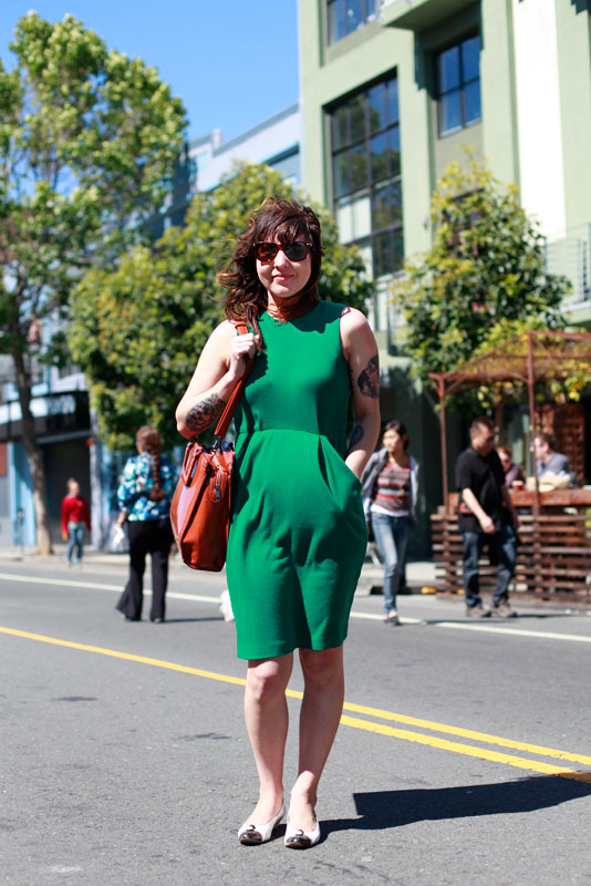 stephanie4b san francisco street fashion style