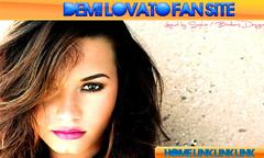 Premade Demi Lovato