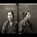 Small photo of Alice Adeline Cooke