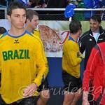 Österreich-Brasilien (14)