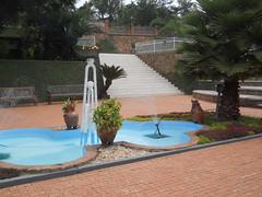 day 1 rwanda 002