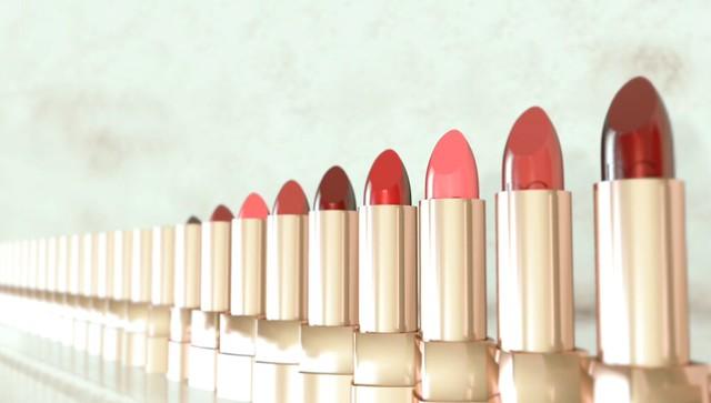 dolcegabbana-make-up-monica-lipstick-collection