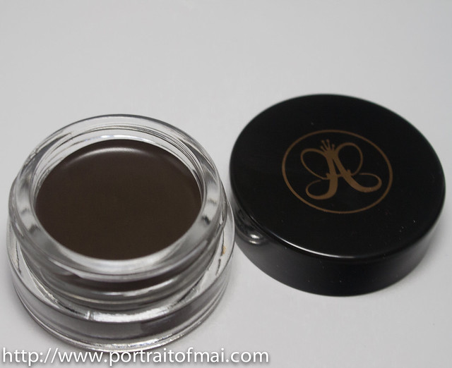 anastasia beverly hills dipbrow (1 of 4)
