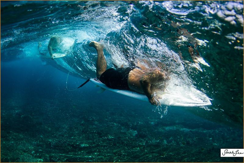 044-sarahlee-surfer_underwater.jpg