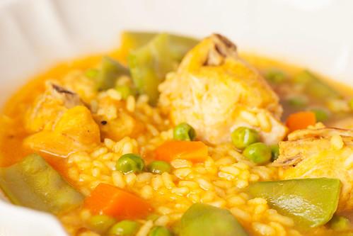 Arròs-amb-conill-i-verdures-3