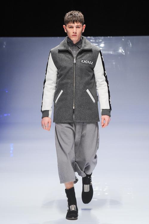 FW14 Tokyo KIDILL019_Luke Worrall(Fashion Press)
