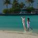 sun island maldives wedding by mrsyclone