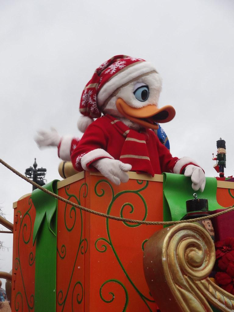 Un séjour pour la Noël à Disneyland et au Royaume d'Arendelle.... - Page 6 13899942384_c1c02f5321_b
