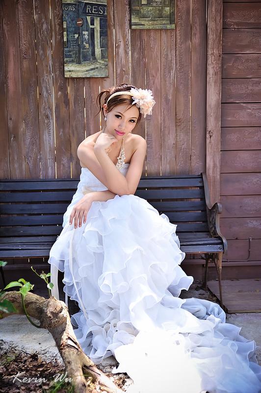 婚紗,自助婚紗,海外婚紗,Choice39