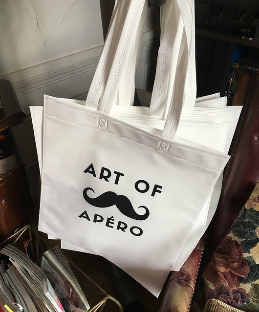 Art of Apéro