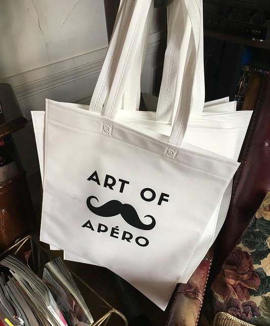 Art of Apéro